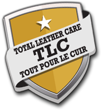 URAD TLC - Total Leather Care - Tout pour Le Cuir