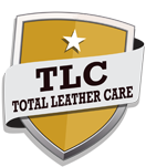 URAD TLC - Total Leather Care