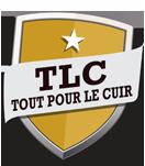 URAD TLC - Tout pour Le Cuir