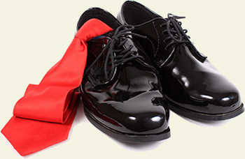 patent leather how to clean shine and care for patent