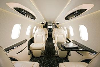 si ges de voiture et d 39 avion en cuir conseils d 39 entretien pour si ges de voiture et d 39 avion en. Black Bedroom Furniture Sets. Home Design Ideas