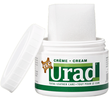 URAD: Click to Enlarge