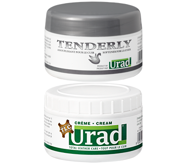 URAD-TENDERLY ensemble: Agrandir